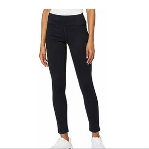 Carhartt Women's Force Lightweight Legging med 8/10 fitted